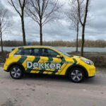 Alles over rijlessen op rijschooldekker.nl